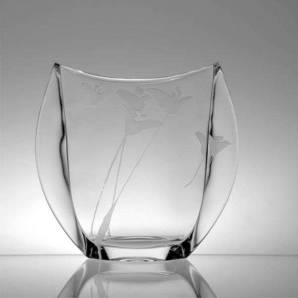 Váza Len, 240 mm