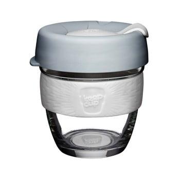 Cană de voiaj cu capac KeepCup Brew Cino, 227 ml de la KeepCup