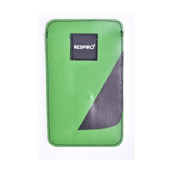 Obal Meryl artert (HTC One, Samsung S1 a S4)