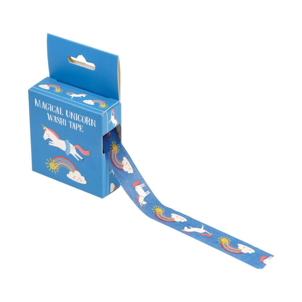 Washi páska Rex London Magical Unicorn