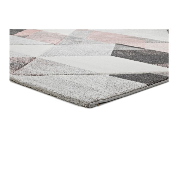 Covor Universal Pinky Dugaro, 60 x 120 cm