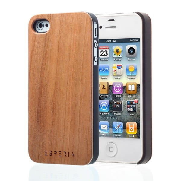 ESPERIA Eclat Cherry pro iPhone 4/4S