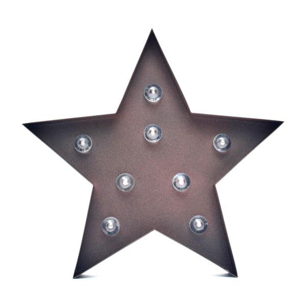 Světelná LED dekorace Twinkle