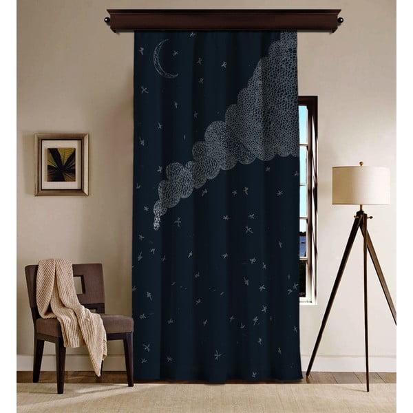 Draperie Curtain Duro, 140 x 260 cm