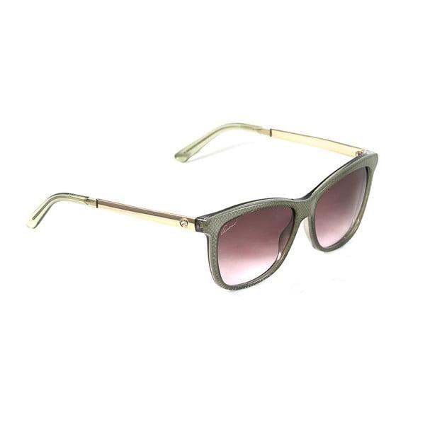 Dámské sluneční brýle Gucci 3675/S 4WO