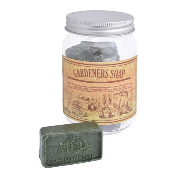 Heal szappan üvegben, 400 ml - Esschert Design