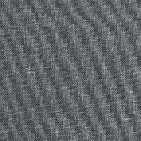 Světle šedá podnožka Vivonita Jane