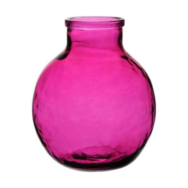 Váza Pear Pink