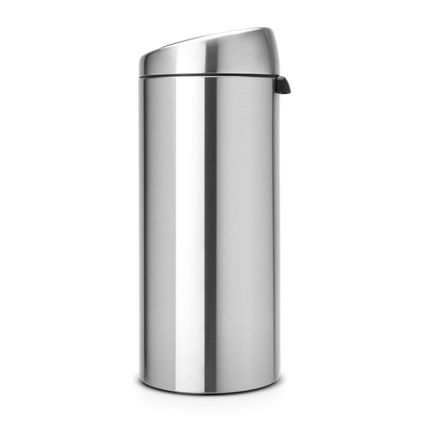 Dotykový odpadkový koš Touch Bin, 30 l