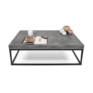 Konferenční stolek TemaHome Petra