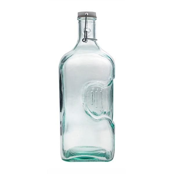 Lahev z recyklovaného skla Ego Decor Original, 2l