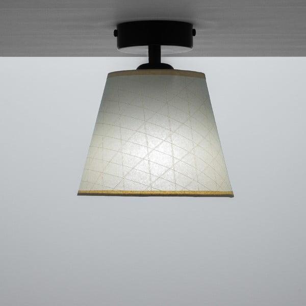 IRO Parchment mennyezeti lámpa, ⌀ 16 cm - Sotto Luce