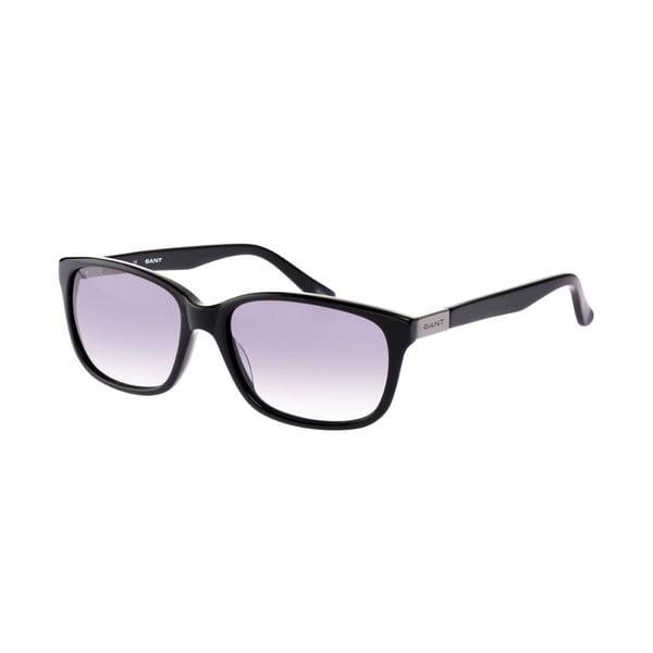 Sluneční brýle GANT Dell