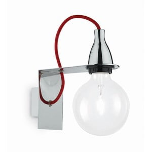 Aplică Evergreen Lights City Chrome