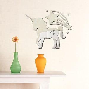 Dekorativní zrcadlo Unicorn