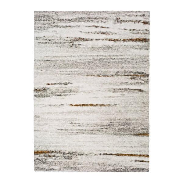 Eden szőnyeg, 140 x 200cm - Universal