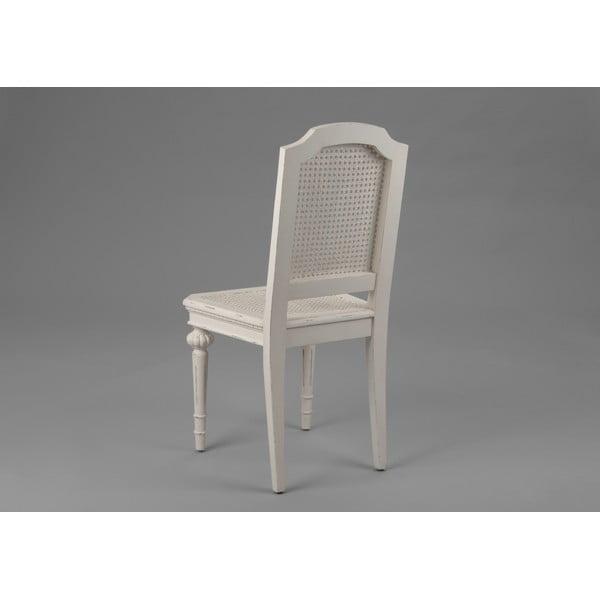 Židle Leonie