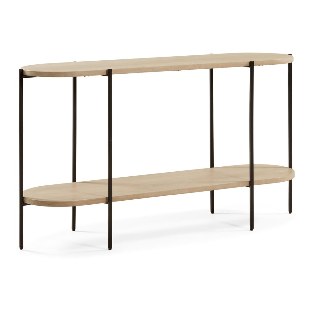 Konzolový stolek La Forma Palmia