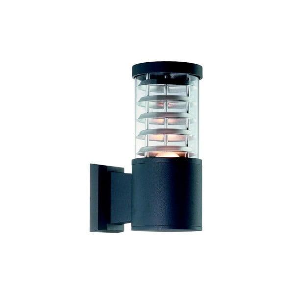 Nástěnné venkovní svítidlo Evergreen Lights Make Duro