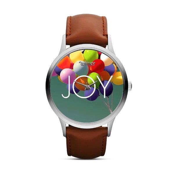Hodinky Joy