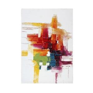 Covor Eko Rugs Farbles Multi, 160x230cm