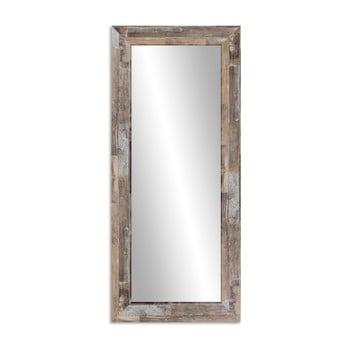 Oglindă de perete Styler Jyvaskyla Duro, 60 x 148 cm de la Styler