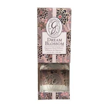 Difuzor de parfum Greenleaf Signature Dream Blossom de la Greenleaf