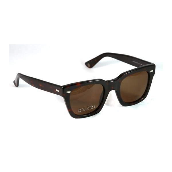 Pánské sluneční brýle Gucci 1099/S TVD