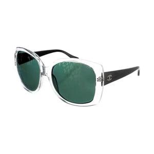 Dámské sluneční brýle Just Cavalli Transparento