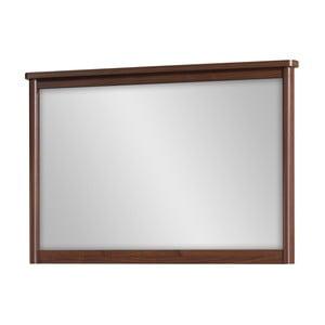 Nástěnné zrcadlo Szynaka Meble Caldo