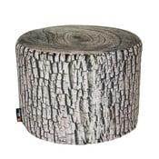Sedák MeroWings Ash, Ø 40 cm