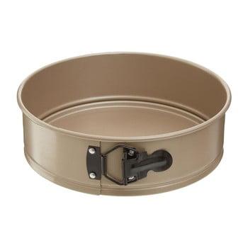 Formă pentru tort din oțel carbon cu strat neaderent Premier Housewares, ⌀ 24 cm imagine