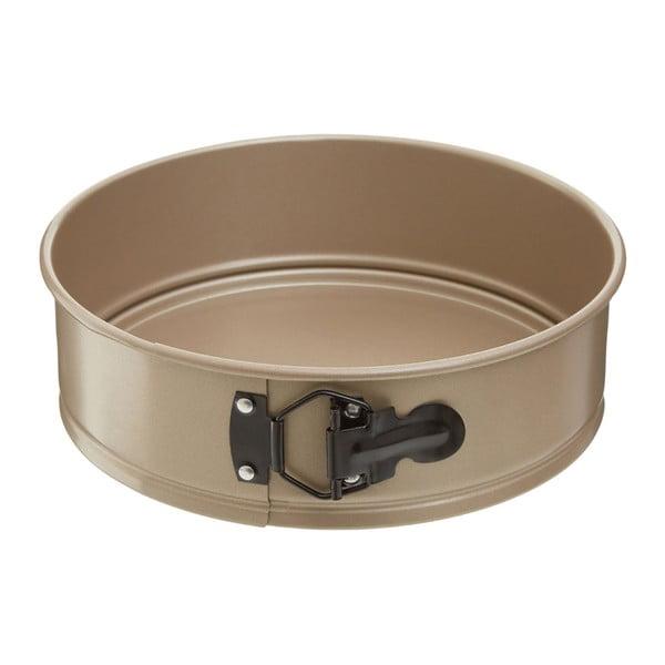 Forma na tortu z nepriľnavej uhlíkovej ocele Premier Housewares, ⌀ 24 cm
