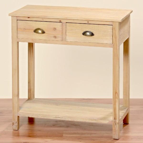 Konzolový stolek Robert