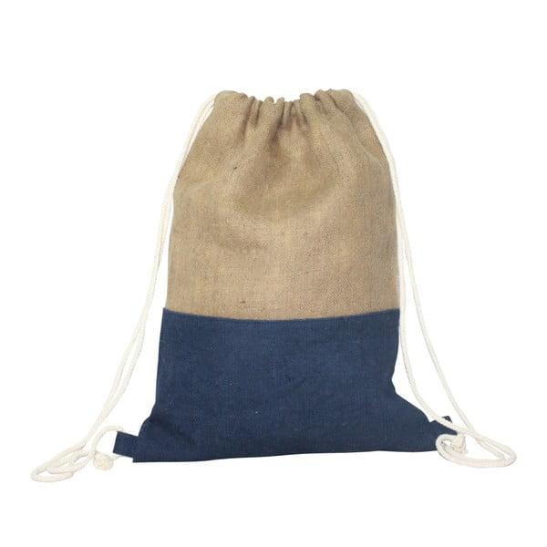 Taška přes rameno Strömshaga Gym Bag