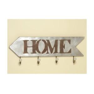 Nástěnný věšák Home Hook