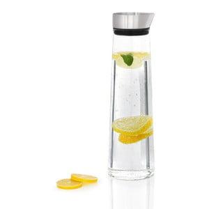 Carafă pentru apă Blomus Acqua, 1,5 l