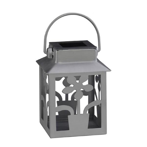 Zahradní LED lucerna Efrain