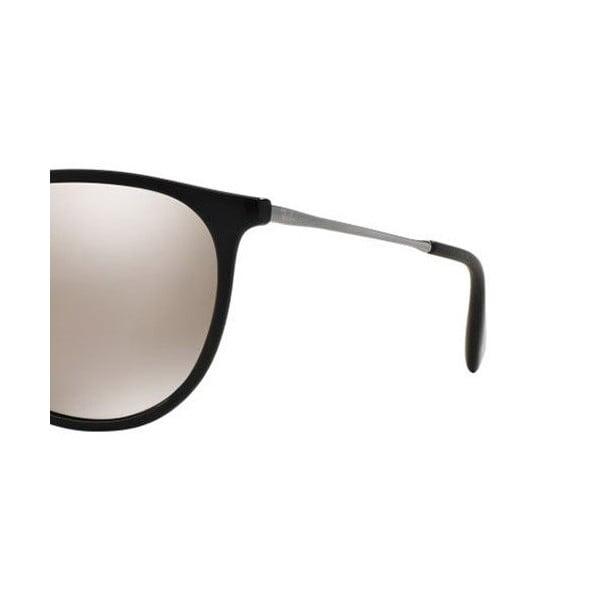 Unisex sluneční brýle Ray-Ban 4171 Black
