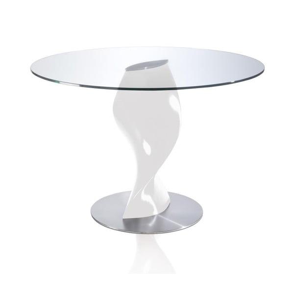 Jídelní stůl Ángel Cerdá Abelardo, Ø 130 cm