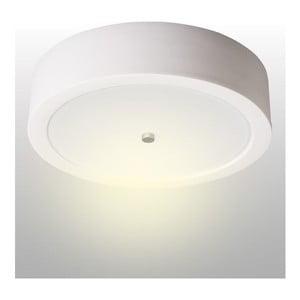 Stropní světlo Atena 36 White