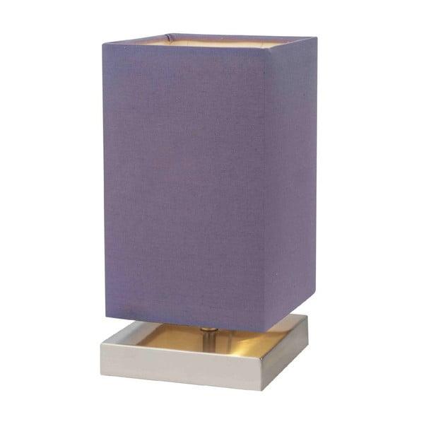 Stolní lampa Nanga Plum