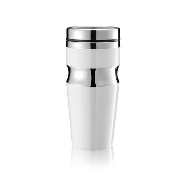 Termos XD Design Contour, alb, 350 ml