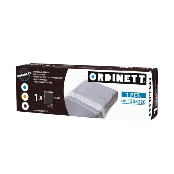 Obal na matraci Ordinett Mattress