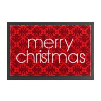 Preș Zala Living Merry Christmas, 40 x 60 cm de la Hanse Home