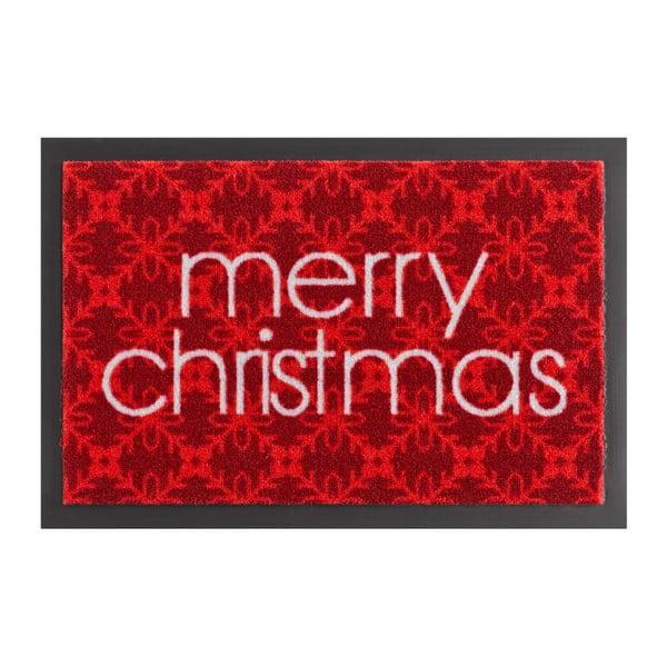 Preș Zala Living Merry Christmas, 40 x 60 cm