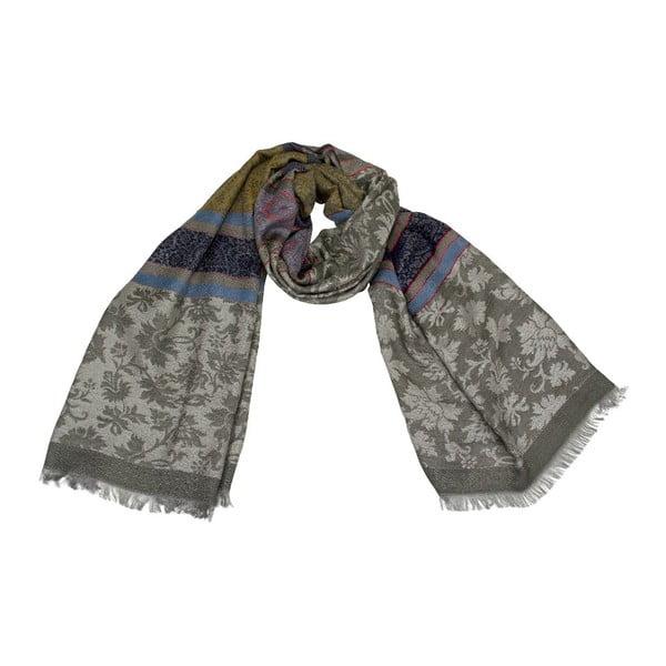 Šátek Jenny Olive