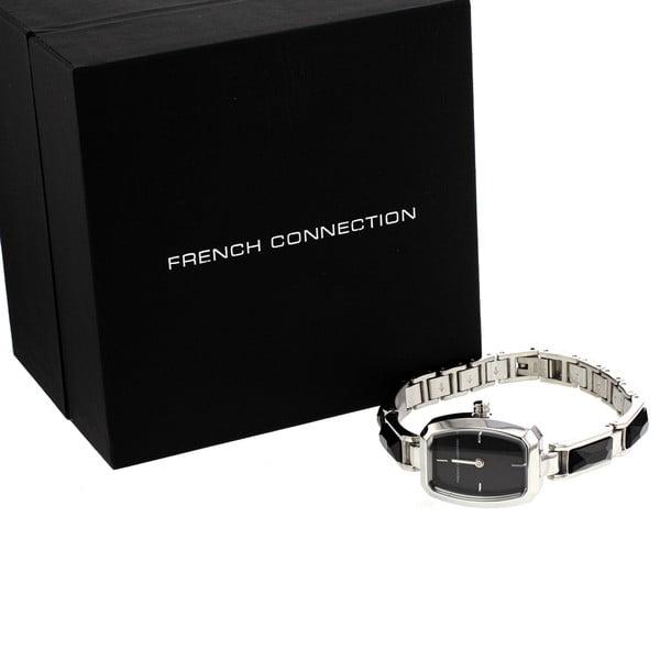 Dámské hodinky French Connection 1203