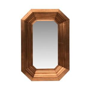 Zrcadlo Moycor Venecia, 85 x 125 cm