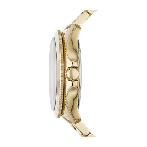 Dámské hodinky Fossil AM4539